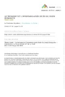 NAPO_026_0005-a.pdf