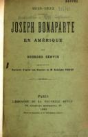 Joseph_Bonaparte_en_Amérique.pdf