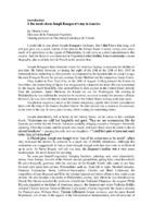 Joseph en Amérique (Philadelphie) en.pdf